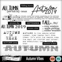 Pv_florju_autumnvibes_wa_small