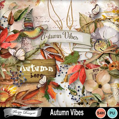 Pv_florju_autumnvibes_kit