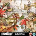 Pv_florju_autumnvibes_kit_small