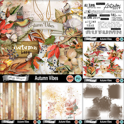 Pv_florju_autumnvibes_bundle