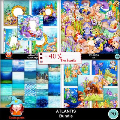 Kastagnette_atlantis_fp_pv