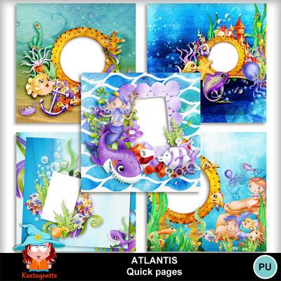 Kastagnette_atlantis_qp_pv