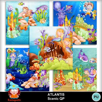 Kastagnette_atlantis_scenicqp_pv