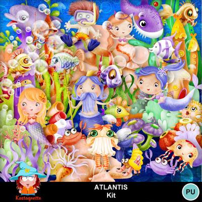 Kastagnette_atlantis_pv