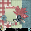 Fabulousfall_mini1-1_small