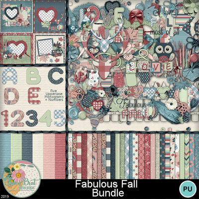 Fabulousfall_bundle1-1