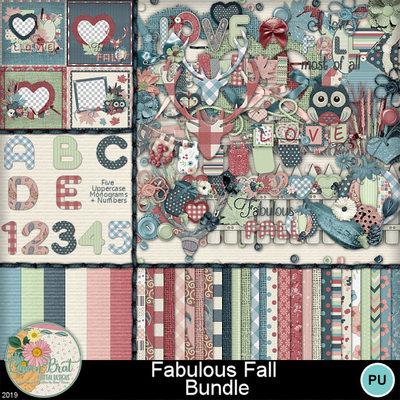 Fabulousfall_bundle1-1