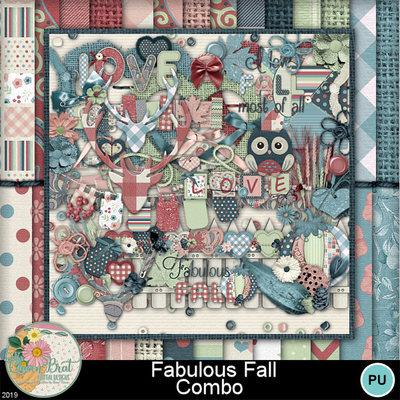 Fabulousfall_combo1-1