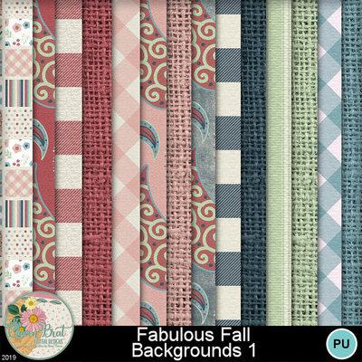 Fabulousfall_combo1-3