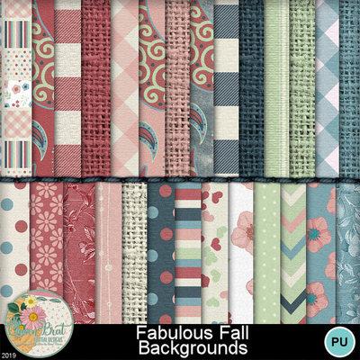 Fabulousfall_backgrounds1-1