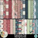 Fabulousfall_backgrounds1-1_small