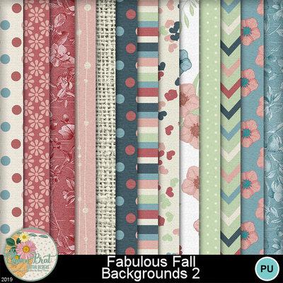 Fabulousfall_backgrounds1-3