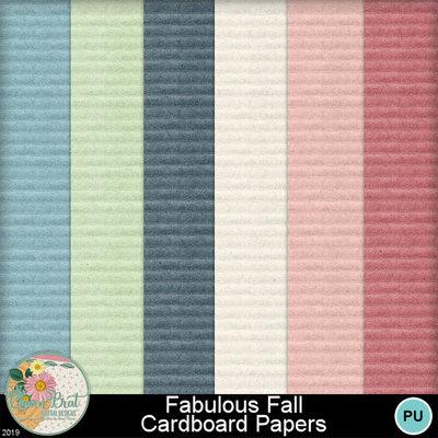 Fabulousfall_cardboard1-1