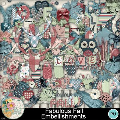 Fabulousfall_embellishments1-1