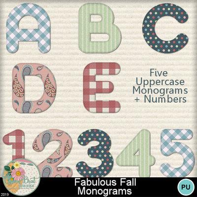Fabulousfall_monograms1-1