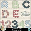 Fabulousfall_monograms1-1_small
