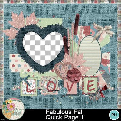 Fabulousfall_qp1