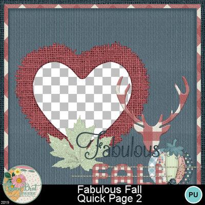 Fabulousfall_qp2