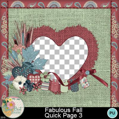 Fabulousfall_qp3