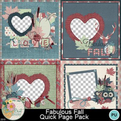Fabulousfall_qppack1-1
