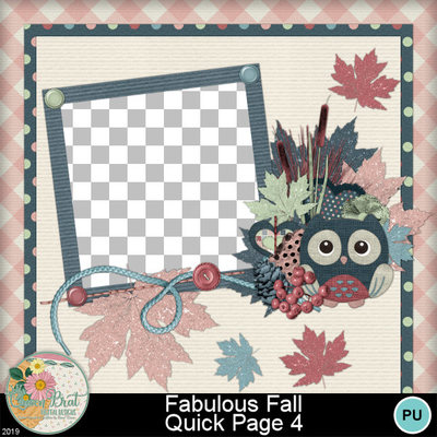 Fabulousfall_qppack1-5