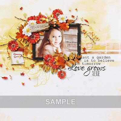Patsscrap_amazing_garden_sample3
