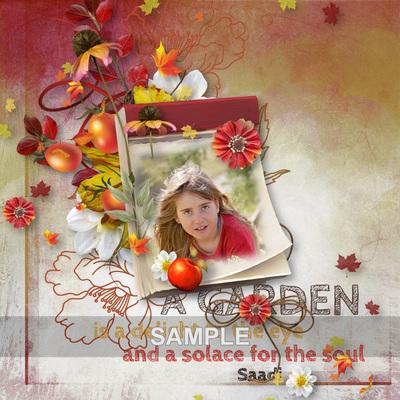 Patsscrap_amazing_garden_sample8