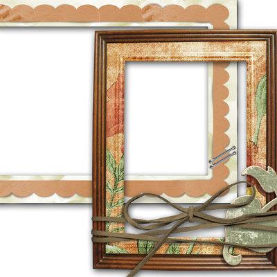 Frames04