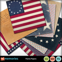 Patriot_papers_small