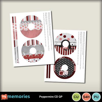 Peppermint_cd_qp-001