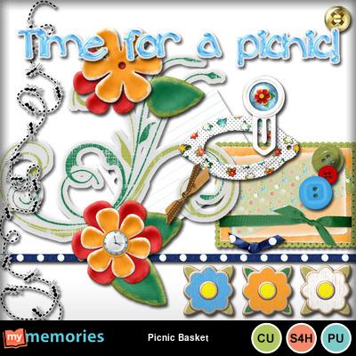 Picnic_basket-003
