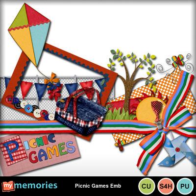 Picnic_games_emb