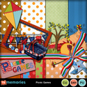 Picnic_games-001_small