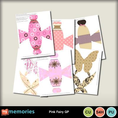 Pink_fairy_qp-001