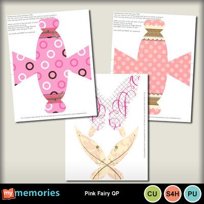 Pink_fairy_qp-003