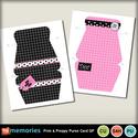 Prim___preppy_purse_card_qp-001_small
