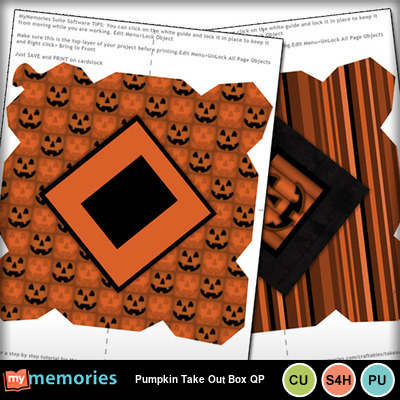 Pumpkin_take_out_box_qp-001