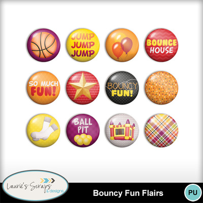 Mm_ls_bouncyfunflairs