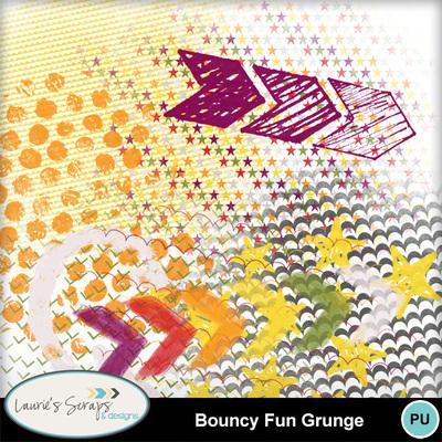 Mm_ls_bouncyfungrunge