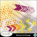 Mm_ls_bouncyfungrunge_small