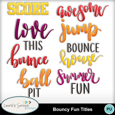 Mm_ls_bouncyfuntitles