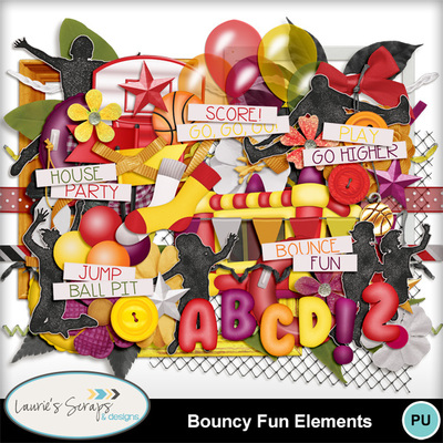 Mm_ls_bouncyfunelements