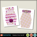 Raspberry_purse_card_qp-001_small