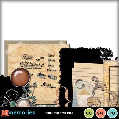 Remember_me_emb