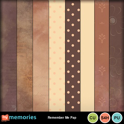 Remember_me_pap