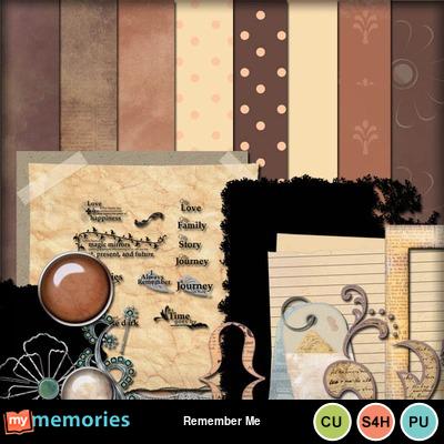Remember_me-001