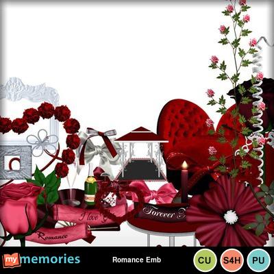 Romance_emb