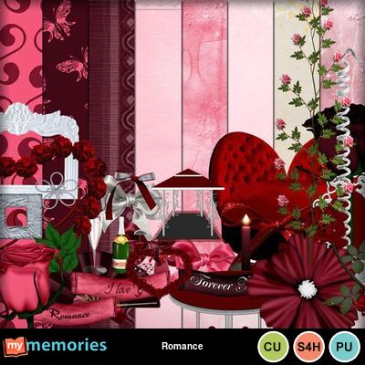 Romance-001