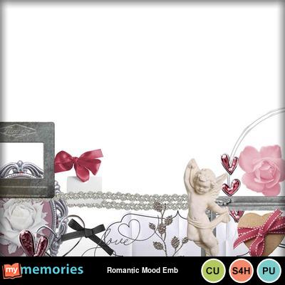Romantic_mood_emb