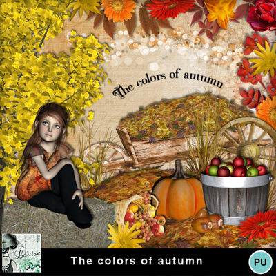 Louisel_thecolorsofautumn_preview